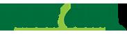 Home - S.I.L.K Green Line logo