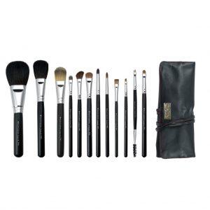 Set 12 pensule machiaj + husa Brush Roll - BC SET12 34cc578c 10af 4f4c bfbc 5e998c64ea56 1024x1024 300x300