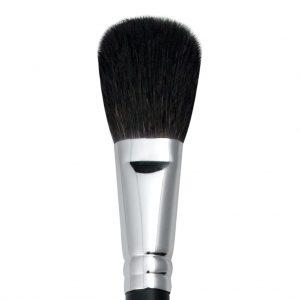 Pensula pentru fard de obraz S.I.L.K® Blush - BC110 FERRULE 1024x1024 300x300