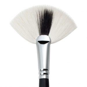 Pensula profesionala make-up S.I.L.K® Kabuki Fan - BC195 3 1024x1024 300x300