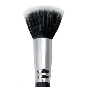 Pensula pentru fata S.I.L.K® LG Stippler - BC251 3 1024x1024 300x300