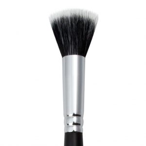 Pensula pentru fata S.I.L.K® SM Stippler - BC255 3 1024x1024 300x300