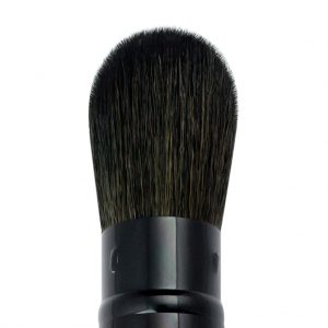 Pensula retractabila pentru pudra S.I.L.K® Retractable Powder - BCR201 FERRULE 1024x1024 300x300