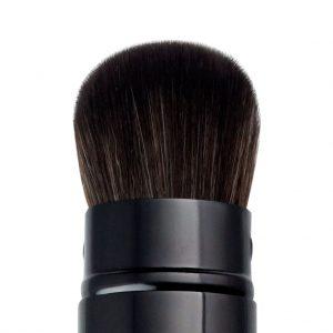 Pensule retractabila pentru pudra S.I.L.K® Retractable Synthetic Dome Powder - BCR203 FERRULE 1024x1024 300x300