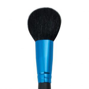 Pensula pentru pudra MASTER PRO Powder - BMP 141 3 1024x1024 300x300
