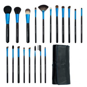 Set 20 pensule make-up profesional MASTER PRO® - BMP SET20 83f224dc fb5b 491d a6a9 c78bf1dd0f97 1024x1024 300x300