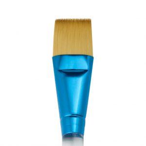 """Pensula Flat Taklon 1"""" - BSPA2700 1 FERRULE 1024x1024 300x300"""