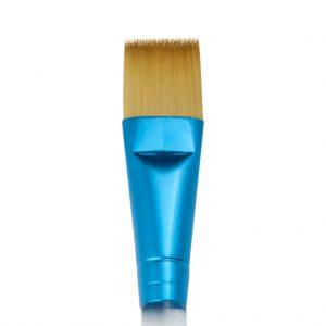 """Pensula Flat Taklon 3/4"""" - BSPA2700 3 4 FERRULE 1024x1024 300x300"""