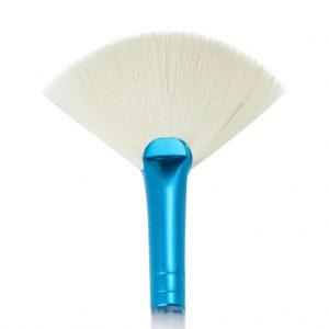 Pensula-evantai Soft Goat Fan S8 - BSPA2835 8 FERRULE 1024x1024 300x300