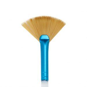 Pensula-evantai Taklon Fan S4 - BSPA2850 4 FERRULE 1024x1024 300x300