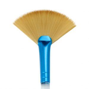 Pensula-evantai Taklon Fan S8 - BSPA2850 8 FERRULE 1024x1024 300x300