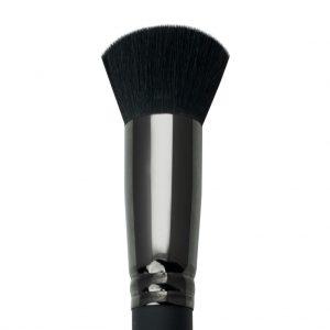 Pensula pentru fard de obraz [R]EVOLUTION® Flat Top Kabuki - BX 20 1 b00cd3b3 001f 4eb0 b7cf d4282b407bf8 1024x1024 300x300