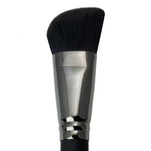 Pensula pentru fard de obraz [R]EVOLUTION® Angle Kabuki - BX 25 1 a0d6e511 cef3 4739 9f55 2264c646d8e3 1024x1024 300x300