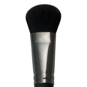 Pensula pentru fard de obraz [R]EVOLUTION® Kabuki Blush - BX 30 1 5463d0c2 d933 42d8 acad eeefcef523ab 1024x1024 300x300