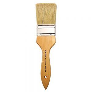 "Pensula Master Pro Flat Bristle 2"" - Pensula Master Pro Flat Bristle 2 300x300"