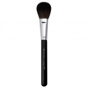 Pensula profesionala make-up S.I.L.K® Synthetic Blush (1)