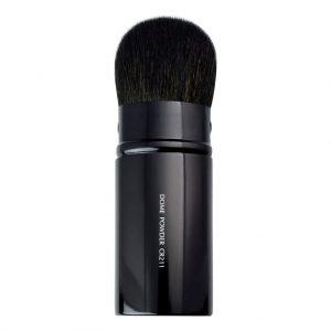 Pensula retractabila pentru pudra S.I.L.K® Retractable Dome Powder (2)