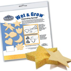 Burete Wet & Grow Sponge - R2085 300x300