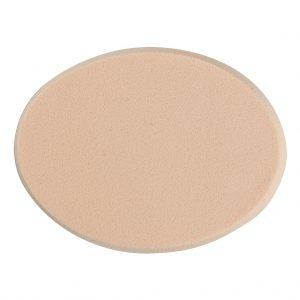 Burete make-up CHIQUE OVAL BLENDING SPONGE - BQU 18 300x300