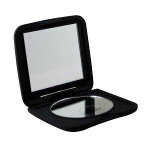 Oglinda compacta CHIQUE - BQU 40 open 300x300